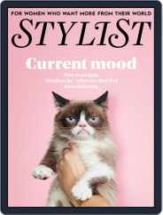 Stylist (Digital) Subscription July 21st, 2021 Issue