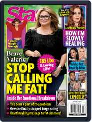 Star (Digital) Subscription August 2nd, 2021 Issue