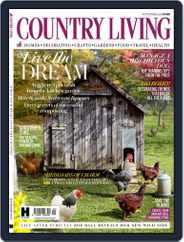 Country Living UK (Digital) Subscription September 1st, 2021 Issue