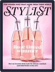 Stylist (Digital) Subscription July 28th, 2021 Issue