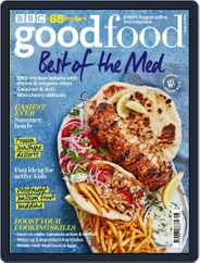 Bbc Good Food (Digital) Subscription August 1st, 2021 Issue