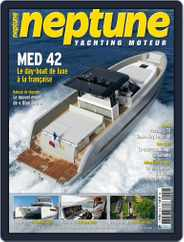 Neptune Yachting Moteur (Digital) Subscription August 1st, 2021 Issue