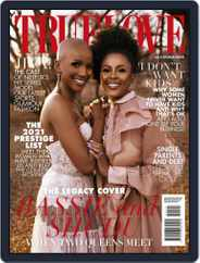 True Love (Digital) Subscription August 1st, 2021 Issue