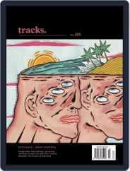 Tracks (Digital) Subscription July 1st, 2021 Issue