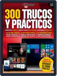 Computer Hoy Extra (Digital) Subscription March 27th, 2020 Issue
