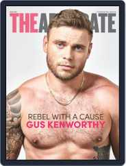 The Advocate (Digital) Subscription July 1st, 2021 Issue