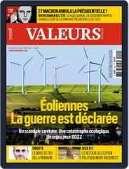 Valeurs Actuelles (Digital) Subscription August 5th, 2021 Issue