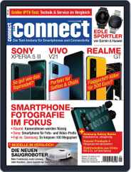 Connect (Digital) Subscription July 29th, 2021 Issue