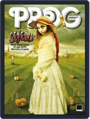 Prog (Digital) Subscription July 1st, 2021 Issue