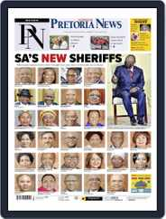 Pretoria News Weekend (Digital) Subscription August 7th, 2021 Issue
