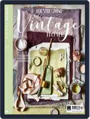 Country Living UK (Digital) Subscription August 3rd, 2021 Issue