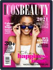 CosBeauty (Digital) Subscription February 1st, 2021 Issue