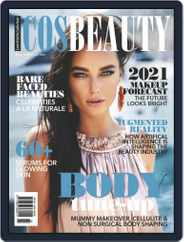 CosBeauty (Digital) Subscription May 1st, 2021 Issue