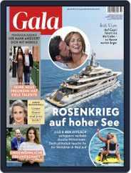 Gala (Digital) Subscription August 5th, 2021 Issue