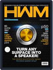 HWM Singapore (Digital) Subscription August 1st, 2021 Issue