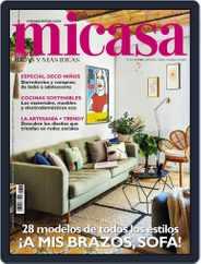 Micasa (Digital) Subscription September 1st, 2021 Issue