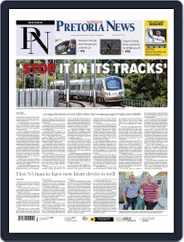 Pretoria News Weekend (Digital) Subscription August 14th, 2021 Issue