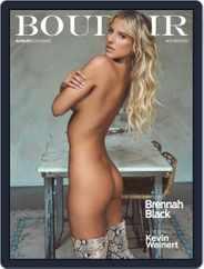 Boudoir Inspiration (Digital) Subscription August 15th, 2021 Issue