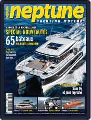 Neptune Yachting Moteur (Digital) Subscription September 1st, 2021 Issue