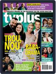 TV Plus Afrikaans (Digital) Subscription August 26th, 2021 Issue