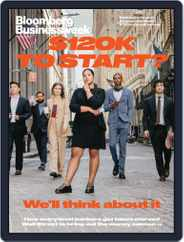 Bloomberg Businessweek (Digital) Subscription August 23rd, 2021 Issue