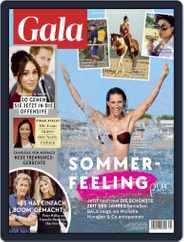 Gala (Digital) Subscription August 26th, 2021 Issue