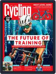 Cycling Weekly (Digital) Subscription August 26th, 2021 Issue