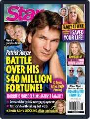 Star (Digital) Subscription September 6th, 2021 Issue
