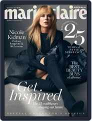 Marie Claire Australia (Digital) Subscription September 1st, 2021 Issue