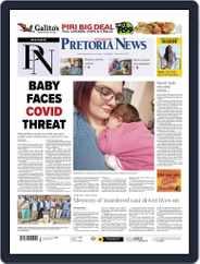 Pretoria News Weekend (Digital) Subscription August 28th, 2021 Issue