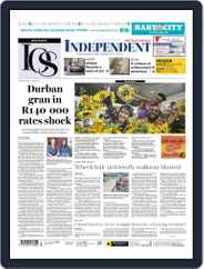 Independent on Saturday (Digital) Subscription August 28th, 2021 Issue