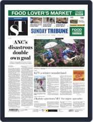 Sunday Tribune (Digital) Subscription August 29th, 2021 Issue
