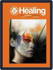 The Art of Healing (Digital) Subscription September 1st, 2021 Issue