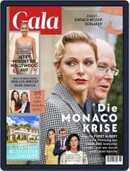 Gala (Digital) Subscription September 2nd, 2021 Issue