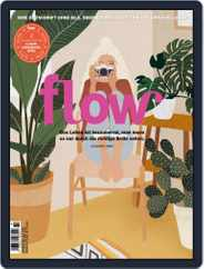Flow (Digital) Subscription September 1st, 2021 Issue