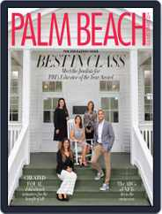 Palm Beach Illustrated (Digital) Subscription September 1st, 2021 Issue