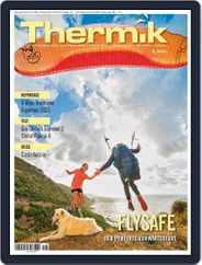 Thermik Magazin (Digital) Subscription September 1st, 2021 Issue