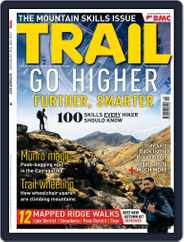 Trail United Kingdom (Digital) Subscription October 1st, 2021 Issue