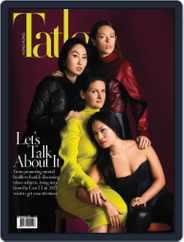 Tatler Hong Kong (Digital) Subscription September 1st, 2021 Issue