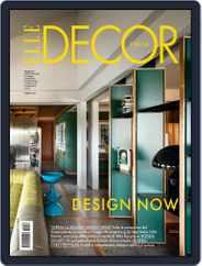 Elle Decor Italia (Digital) Subscription September 1st, 2021 Issue