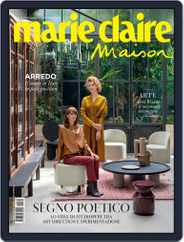 Marie Claire Maison Italia (Digital) Subscription September 1st, 2021 Issue