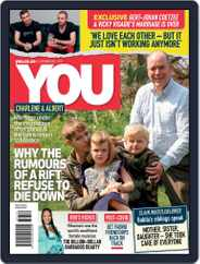 You South Africa (Digital) Subscription September 3rd, 2021 Issue