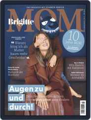Brigitte MOM (Digital) Subscription September 1st, 2021 Issue