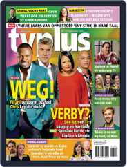 TV Plus Afrikaans (Digital) Subscription September 9th, 2021 Issue
