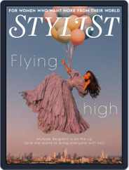 Stylist (Digital) Subscription September 1st, 2021 Issue