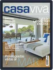 Casa Viva (Digital) Subscription September 1st, 2021 Issue