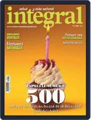Integral (Digital) Subscription September 1st, 2021 Issue