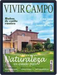Vivir en el Campo (Digital) Subscription September 1st, 2021 Issue