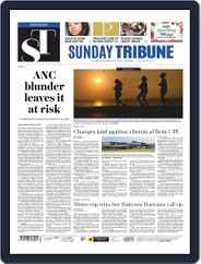 Sunday Tribune (Digital) Subscription September 5th, 2021 Issue