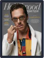The Hollywood Reporter (Digital) Subscription September 8th, 2021 Issue